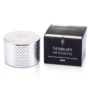 Guerlain Face Care Meteorites Light Revealing Pearls Of Powder - # 2 Clair For Women by Guerlain