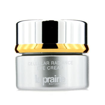La Prairie Eye Care Cellular Radiance Eye Cream For Women by La Prairie