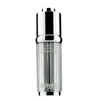 La Prairie Night Care Cellular Swiss Ice Crystal Dry Oil For Women by La Prairie