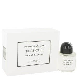 Byredo Blanche 3.40 oz Eau De Parfum Spray For Women by Byredo