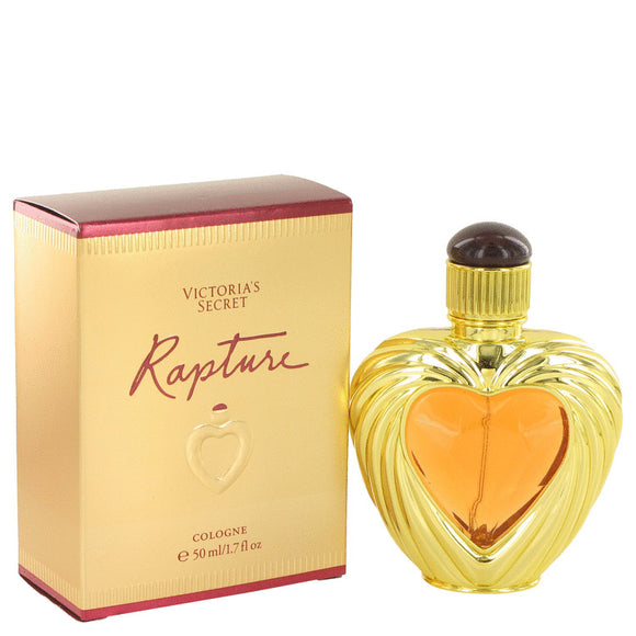 Rapture Cologne Spray For Women by Victoria`s Secret