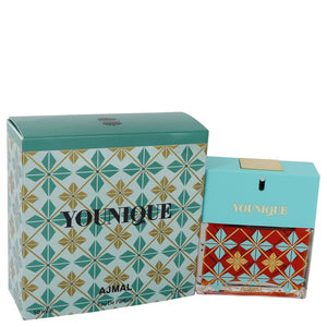 Ajmal Younique 1.70 oz Eau De Parfum Spray For Women by Ajmal
