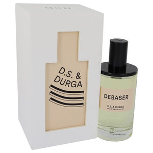 Debaser Eau De Parfum Spray For Women by D.S. & Durga