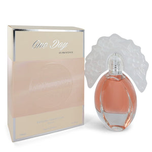 One Day In Provence Eau De Parfum Spray For Women by Reyane Tradition