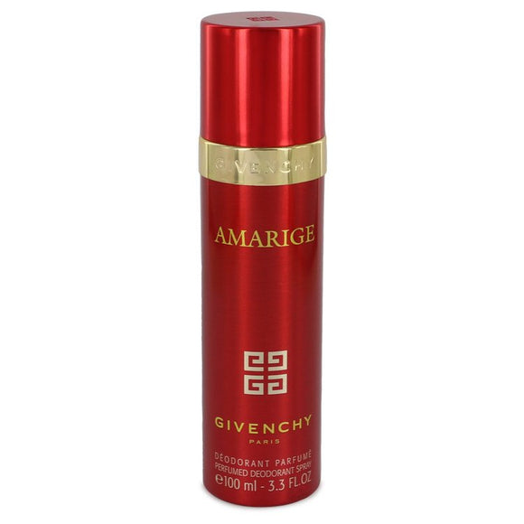 AMARIGE Deodorant Spray For Women by Givenchy