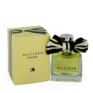 Hilfiger Woman Candied Charms Eau De Parfum Spray For Women by Tommy Hilfiger