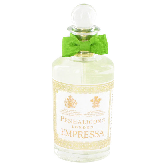 Empressa Eau De Toilette Spray (Tester) For Women by Penhaligon`s