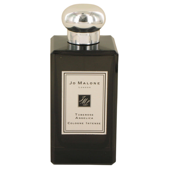 Jo Malone Tuberose Angelica Cologne Intense Spray (Unisex Unboxed) For Women by Jo Malone