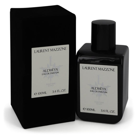 Aldheyx 3.40 oz Eau De Parfum Spray For Women by Laurent Mazzone