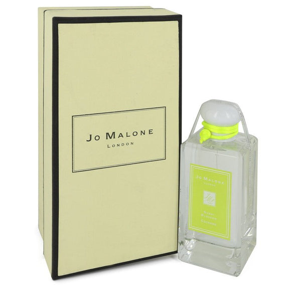 Jo Malone Nashi Blossom Cologne Spray (Unisex) For Women by Jo Malone