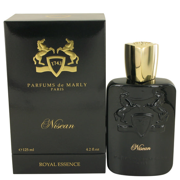 Nisean Eau De Parfum Spray For Women by Parfums De Marly