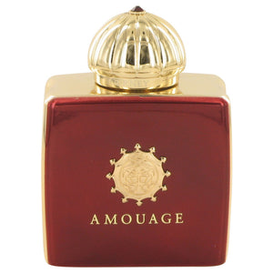 Amouage Journey 3.40 oz Eau De Parfum Spray (Tester) For Women by Amouage
