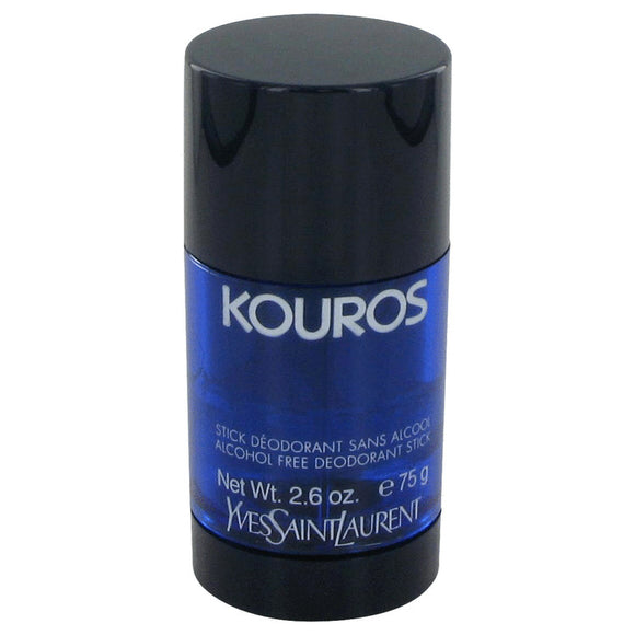 KOUROS Deodorant Stick For Men by Yves Saint Laurent