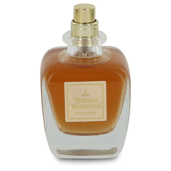 BOUDOIR Eau De Parfum Spray (Tester) For Women by Vivienne Westwood