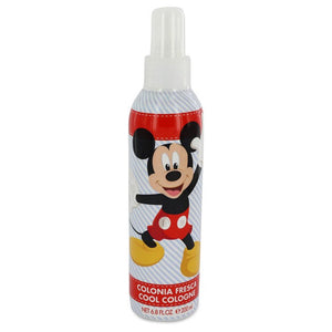 MICKEY Mouse Body Spray For Men by Disney