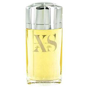 XS Eau De Toilette Spray (Tester) For Men by Paco Rabanne