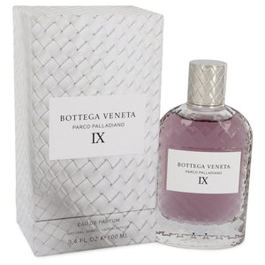 Parco Palladiano IX Eau De Parfum Spray For Women by Bottega Veneta