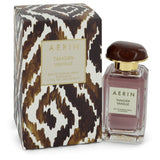 Aerin Tangier Vanille Eau De Parfum Spray For Women by Aerin