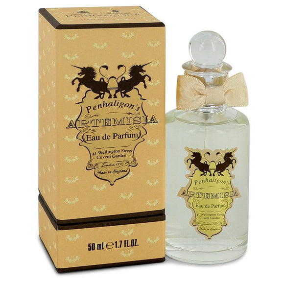 Artemisia 1.70 oz Eau De Parfum Spray For Women by Penhaligon`s