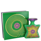 Bleecker Street Eau De Parfum Spray For Women by Bond No. 9