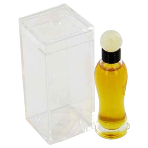 CATALYST 0.25 oz Mini EDT For Women by Halston