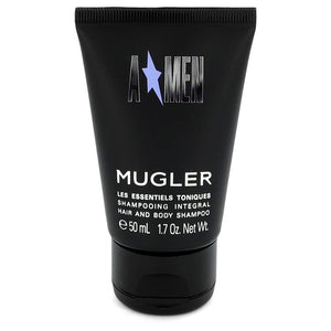 ANGEL 1.70 oz Hair and Body Shampoo For Men by Thierry Mugler