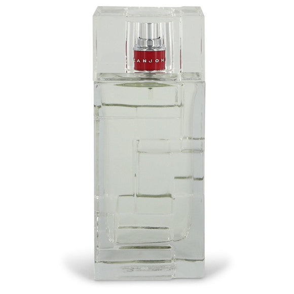 3am Sean John 3.40 oz Eau De Toilette Spray (unboxed) For Men by Sean John