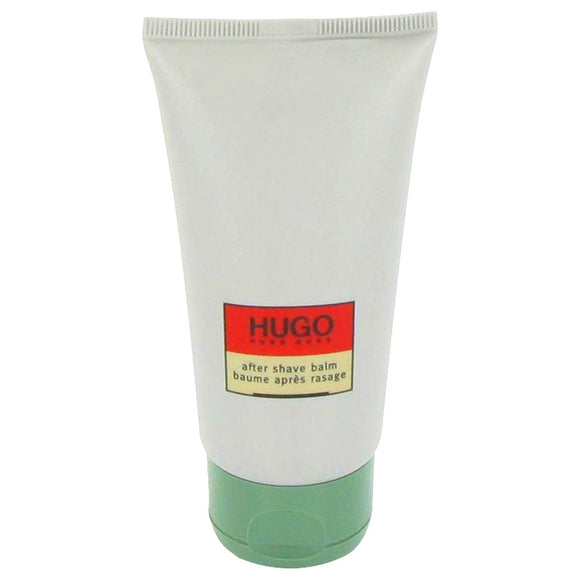 HUGO After Shave Balm (unboxed) For Men by Hugo Boss