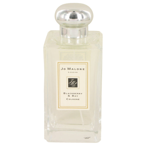 Jo Malone Blackberry & Bay Cologne Spray (Unisex Unboxed) For Women by Jo Malone