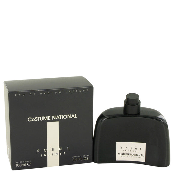 Costume National Scent Intense Eau De Parfum Spray For Women by Costume National