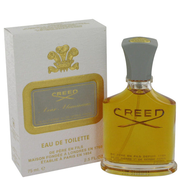 Acier Aluminum Eau De Toilette Spray For Men by Creed