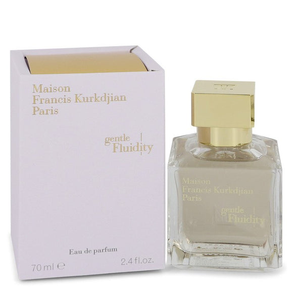 Gentle Fluidity Eau De Parfum Spray For Women by Maison Francis Kurkdjian