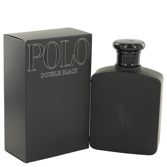 Polo Double Black After Shave For Men by Ralph Lauren