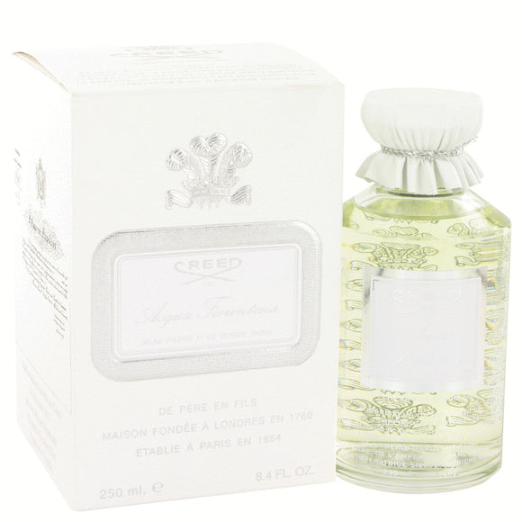 Acqua Fiorentina Millesime Splash For Women by Creed