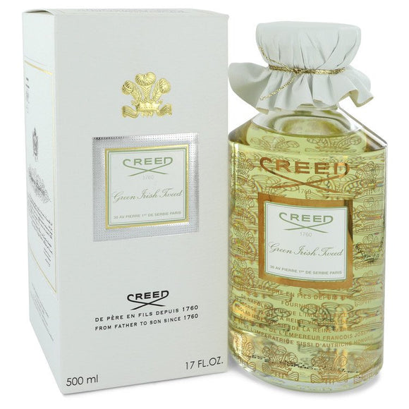 GREEN IRISH TWEED Eau De Parfum For Men by Creed