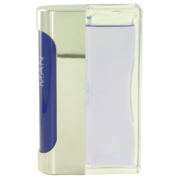 ULTRAVIOLET Eau De Toilette Spray (unboxed) For Men by Paco Rabanne