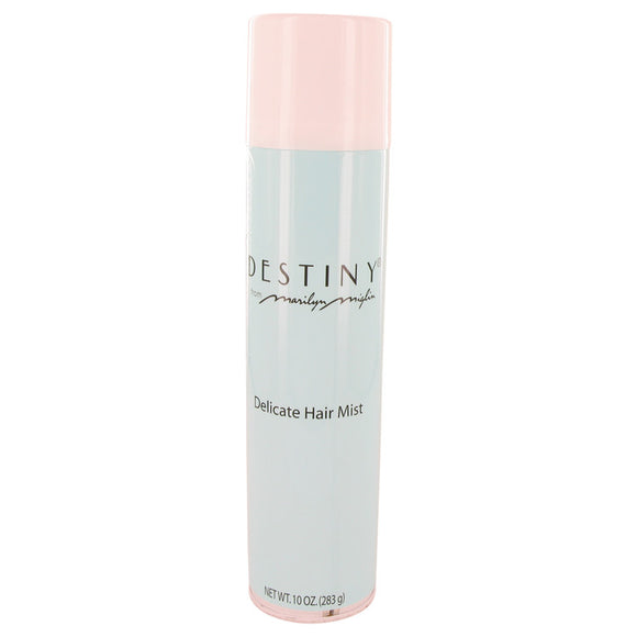 Destiny Marilyn Miglin 10.00 oz Delicate Hair Mist For Women by Marilyn Miglin