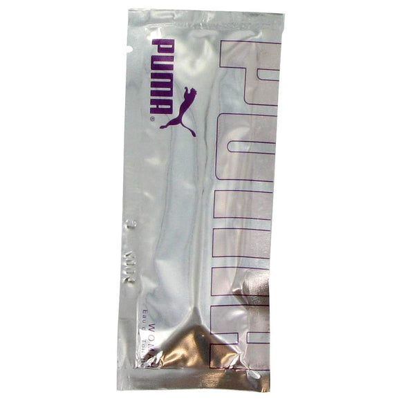Puma Vial (sample) For Women by Puma