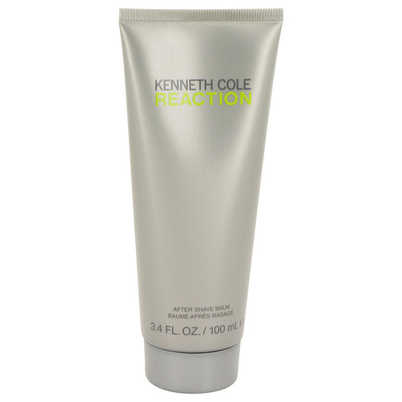 Kenneth Cole Reaction After Shave Balm For Men by Kenneth Cole