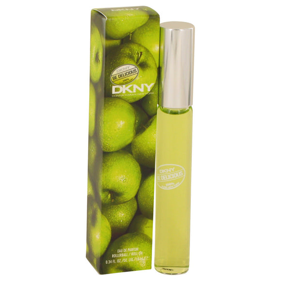 Be Delicious Mini  EDP Roll on Pen For Women by Donna Karan