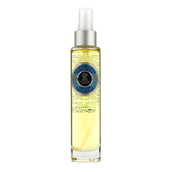 L`Occitane Body Care 5 % Shea Body & Hair Fabulous Oil For Women by L`Occitane