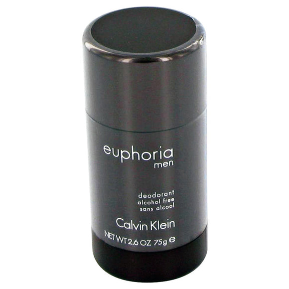 Euphoria Deodorant Stick For Men by Calvin Klein