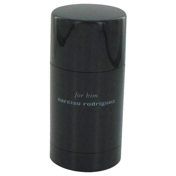 Narciso Rodriguez Deodorant Stick For Men by Narciso Rodriguez