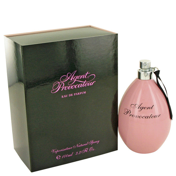 Agent Provocateur 3.40 oz Eau De Parfum Spray For Women by Agent Provocateur