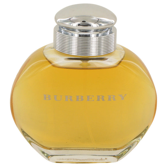 BURBERRY Eau De Parfum Spray (unboxed) For Women by Burberry