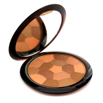Guerlain Sun Protection Terracotta Light Sheer Bronzing Powder - No. 05 Sun Brunettes For Women by Guerlain