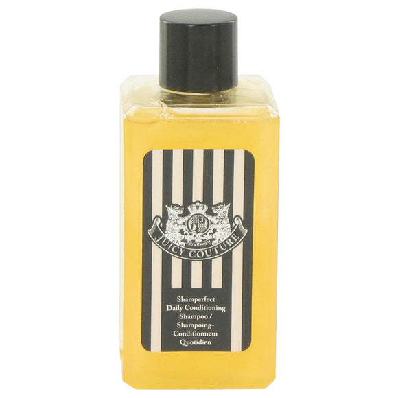 Juicy Couture Conditioning Shampoo For Women by Juicy Couture
