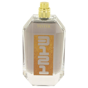 3121 3.40 oz Eau De Parfum Spray (Tester) For Women by Prince