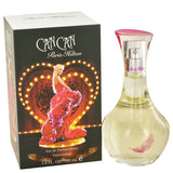 Can Can 3.40 oz Eau De Parfum Spray For Women by Paris Hilton