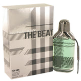 The Beat Eau De Toilette Spray For Men by Burberry